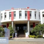 Shri Khanderai Pratishthan'S Dnyansagar Institute of Management & Research