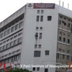 Dr.D.Y.Patil Institute of Management & Research