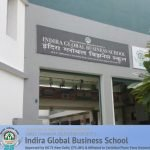 Indira Global Business School