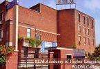 IILM lucknow campus