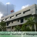 International Institute of Management Studies