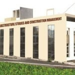 Institute of Infrastructure Studies and Construction Management