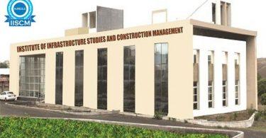 IISM Pune campus