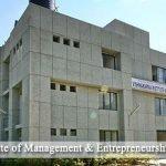Institute of Management & Entrepreneurship Development