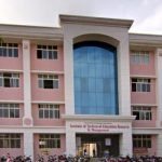 Institute of Technical Education, Research and Management