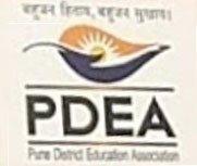 ITERM Pune logo