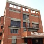 Indian Institute of Cost and Management Studies & Research