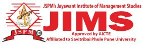 JIMS Pune logo