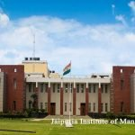 Jaipuria Institute of Management, Jaipuria Indore