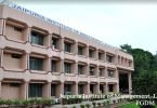 Jaipuria Institute of Management Jaipuria Lucknow