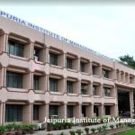 Jaipuria Institute of Management, Jaipuria Lucknow