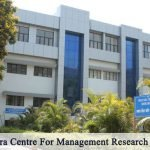 Pravara Centre For Management Research & Development
