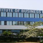 Pune Institute of Business Management