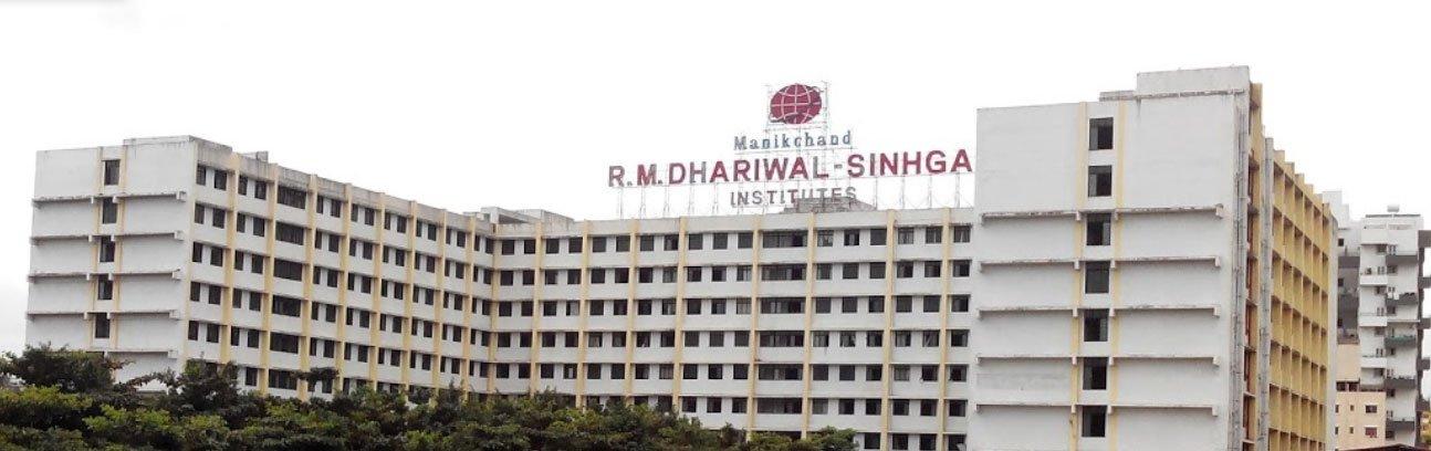 RMDSTIC campus