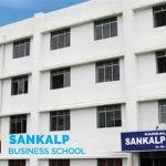 Sankalp Business School