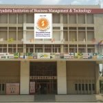 Suryadatta Institution of Business Management & Technology