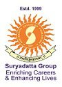 SIBMT Pune logo