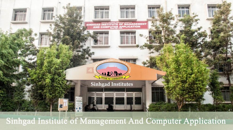 SIMCA pune Campus