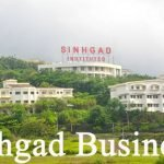Sinhgad Business School