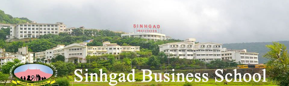 Sinhgad-SBS Pune