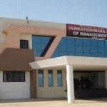 Venkateshwara Institue of Management