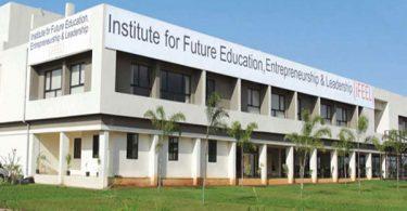 iFEEL Pune campus