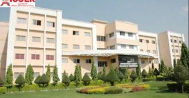 icoer campus