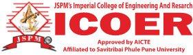 icoer logo