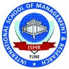 ISMR Pune logo