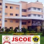Jayawantrao Sawant College of Engineering