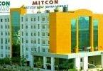 MIMA Pune Campus