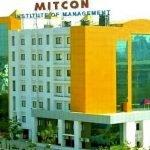 Mitcon Institute of Management