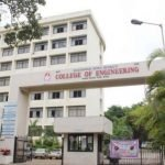 Marathwada Mitra Mandal'S College of Engineering