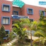 Saibalaji International Intstitute of Management Sciences