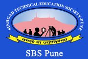 SBS Pune