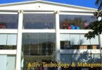 Acliv Technology & Management Academy campus