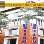 Don Bosco School of Management (DBSOM)