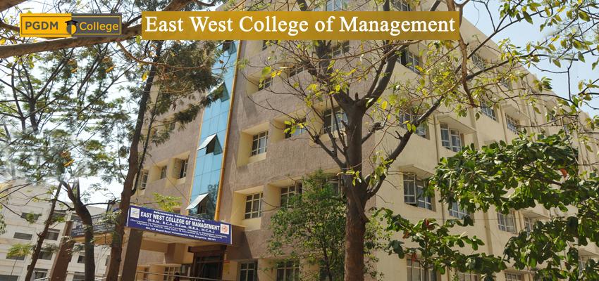 EWCM Bangalore campus