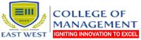 EWCM Bangalore logo