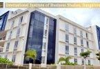 IIBS Bangalore campus