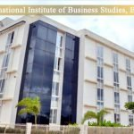 International Institute of Business Studies, Bangalore