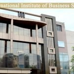 International Institute of Business Studies, Noida