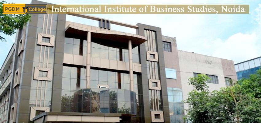IIBS noida campus