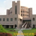 Indian School of Business, ISB - Hyderabad