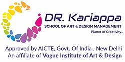 KSADM Bangalore logo