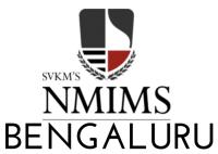NMIMS Bangalore