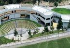NSB Bangalore Campus