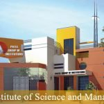 Patel Institute of Science and Management