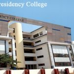 Presidency College