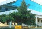 St-Xavier's College Bangalore